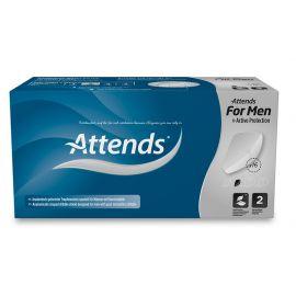 Attends For Men 2