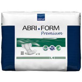 Abena Abri-Form Premium L4