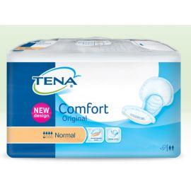 Tena Comfort Original Normal (plastic buitenkant)