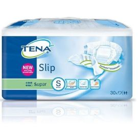Tena Slip Super Small (ConfioAir)