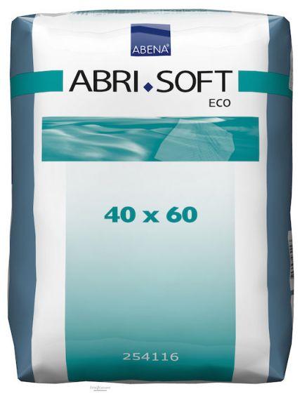 Abena Abri-Soft Eco 40x60 cm