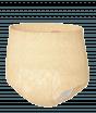 Depend Pants Vrouw Normaal - Large