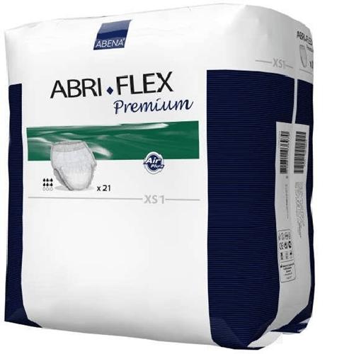 Abena Abri-Flex Premium XS1 1000003163
