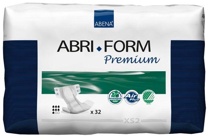 Abena Abri-Form Premium XS2
