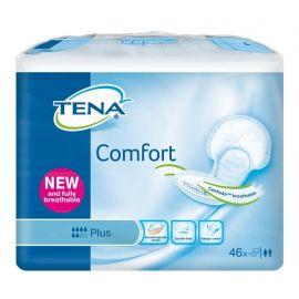 Tena Comfort Plus - ConfioAir - 4 pakken