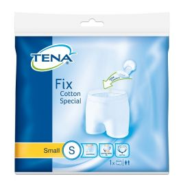 Tena Fix Cotton Speciaal S