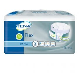 Tena Flex Plus Small