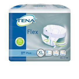 Tena Flex Plus Extra Large - 3 pakken