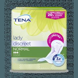 Tena Lady Discreet Normaal