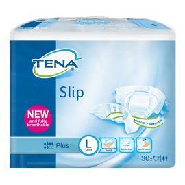 Tena Slip Plus Large (ConfioAir)
