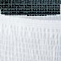 Tena Pants Normal Large 791628