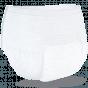Tena Pants Normal Medium 791528