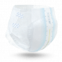 Proefpakket Tena Slip Ultima Extra Large (ConfioAir)