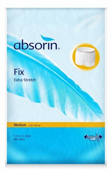 Absorin Fix Extra Stretch M