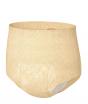 Depend Pants Vrouw Maximum - Large