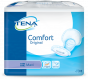 Tena Comfort Original Maxi (plastic buitenkant)