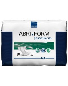 Abena Abri-Form Premium M2