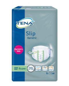 TENA Bariatric Slip Super 3XL (ConfioAir)