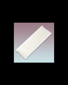Absorin Classic Inlay Maxi