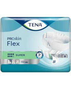 Tena Flex Super Extra Large