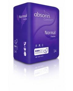 Absorin Comfort Finette Normal