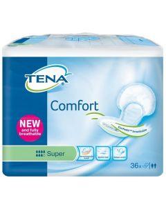 Tena Comfort Super - ConfioAir