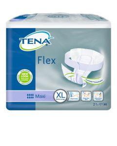 Tena Flex Maxi X-Large