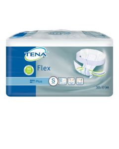 Tena Flex Plus Small