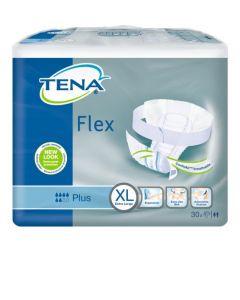 Tena Flex Plus Extra Large