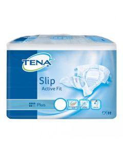 Tena Slip Active Fit Plus Extra Small