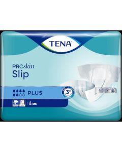Tena Slip Plus Extra Small