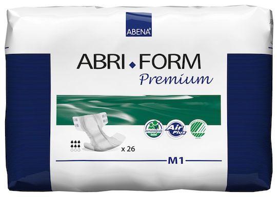 Abena Abri-Form Premium M1