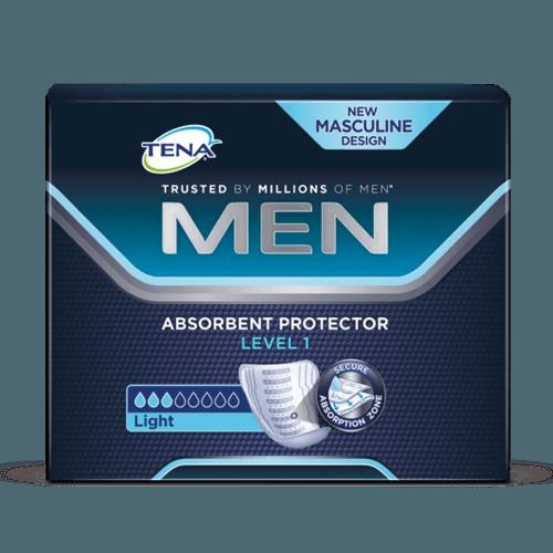 inco's mannen