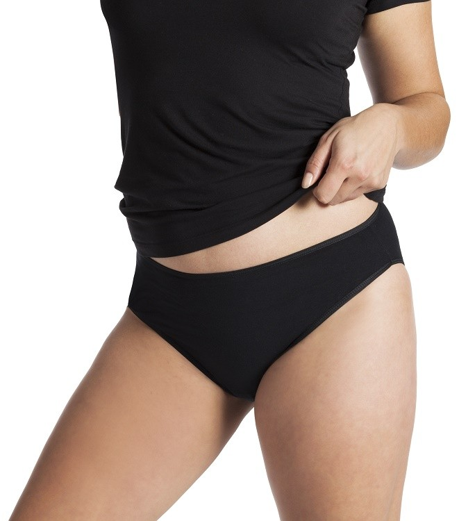 Wasbaar incontinentie ondergoed - dames