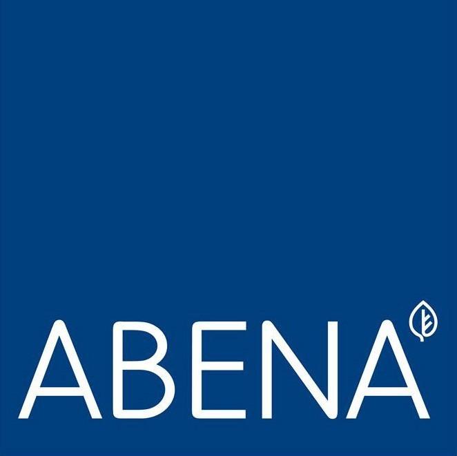 Abena luiers voor volwassenen